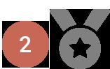 Select Challenge Icon